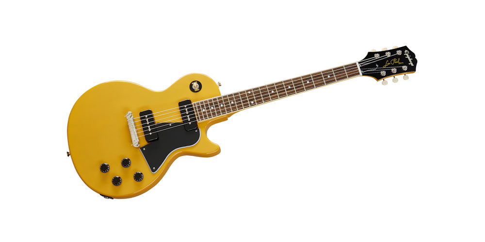 Inspired by Gibson Collection / Les Paul Special (2020-) 画像1
