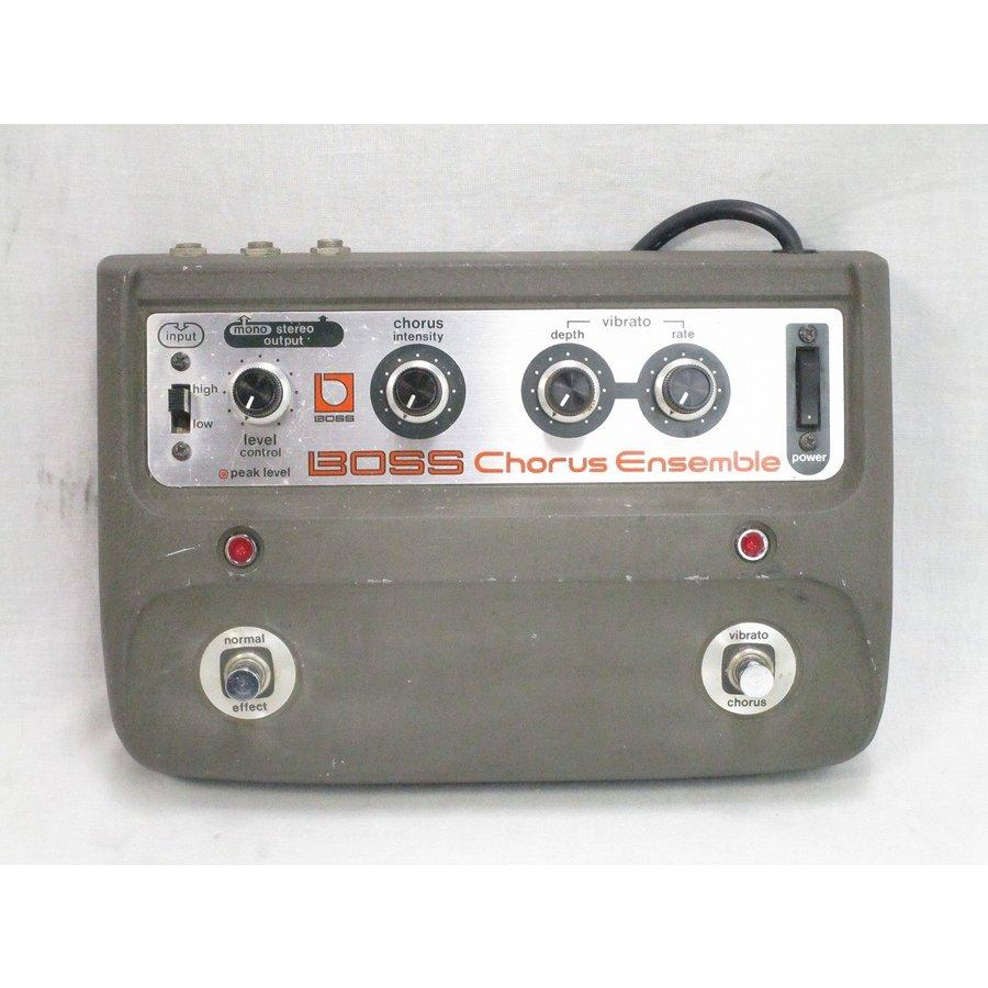CE-1 / Chorus Ensemble (1976-1984) 画像1