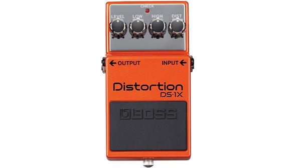 DS-1X / Distortion (2014-) 画像1