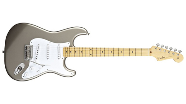 Classic Player Series 50s Stratocaster (2006-) 画像1