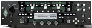 Profiler Power Rack (正規輸入品) 画像1