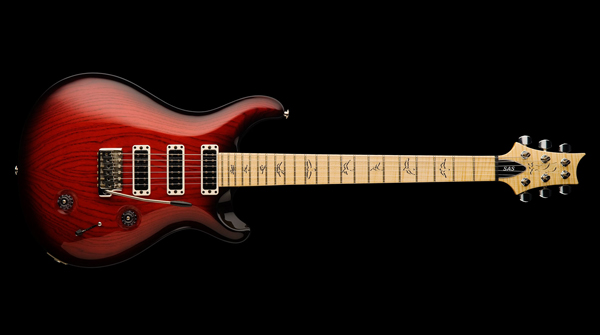 25th Anniversary Swamp Ash Special Narrowfield 画像1