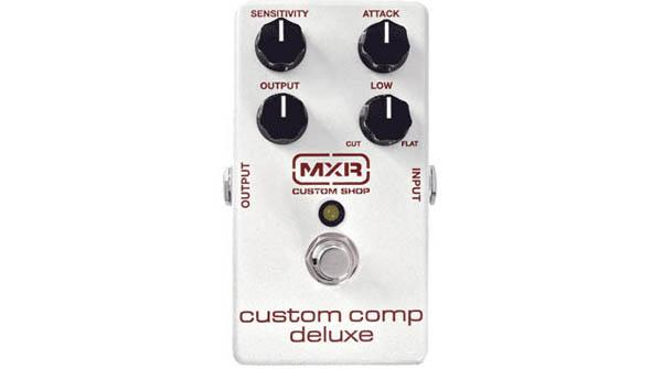 CSP204 / Custom Comp Deluxe 画像1