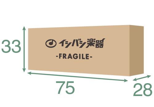 F アルトサックス/トランペット用