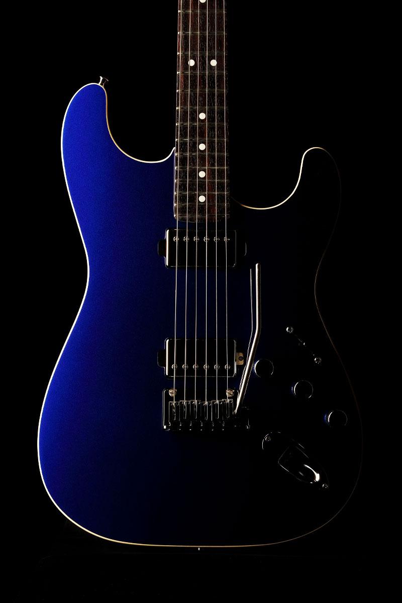 Fender MADE IN JAPAN MODERN