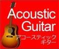 特価アコースティックギターカテゴリー