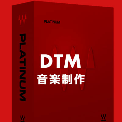 特価DTMカテゴリー