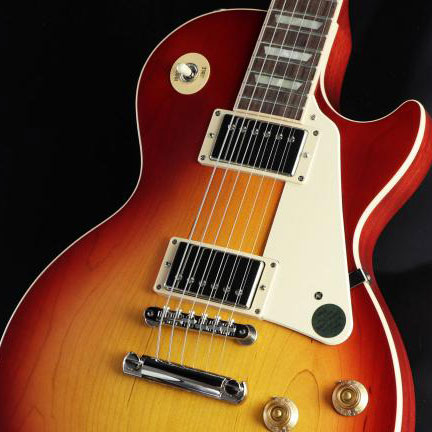 Gibson Les Paul Standard 2019 Faded 50s & 60s