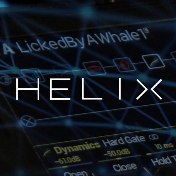 About HELIX