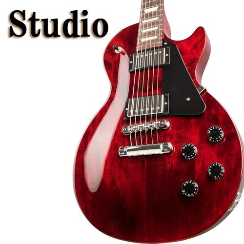 Les Paul Studio