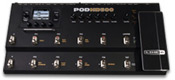POD HD500
