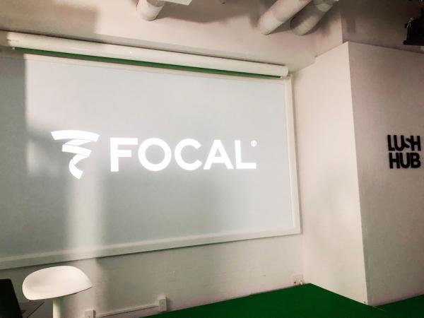 FOCALより新製品モニタースピーカー発表! 記事メイン画像