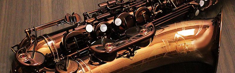 Yamaha 管楽器 新品   商品一覧
