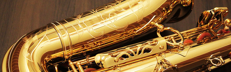 Yamaha 管楽器 アウトレット   商品一覧