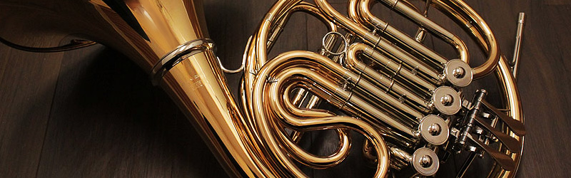 Yamaha 管楽器 中古   商品一覧